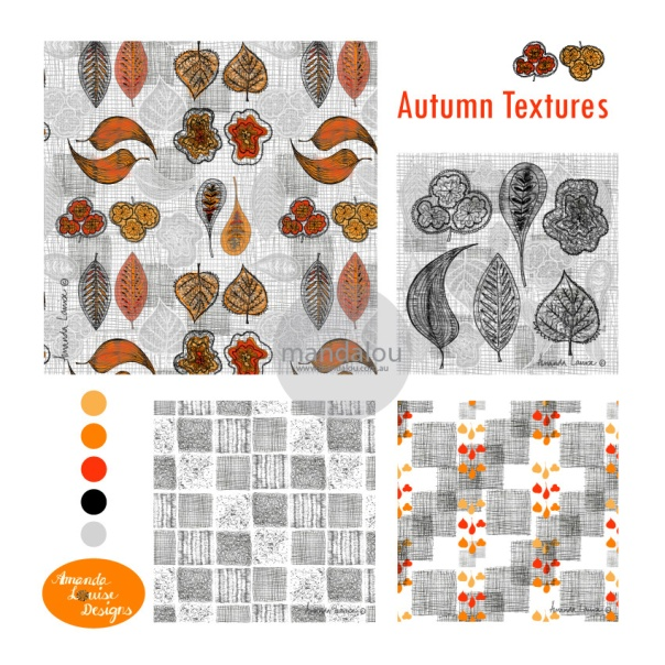 AutumnTextresCollectionWM