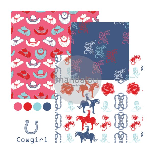 CowgirlCollectionwatermarked