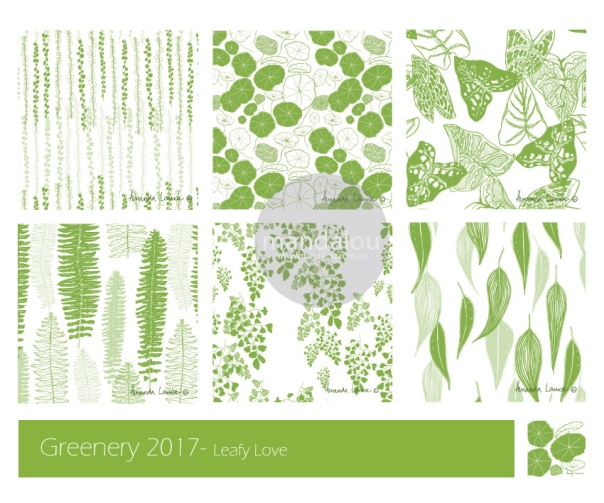 Greenery-2017-LeafyLoveWM