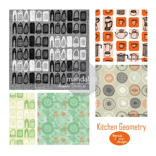 Kitchen-GeometryCollectionWM