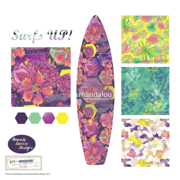 Surfs-Up-CollectionWM
