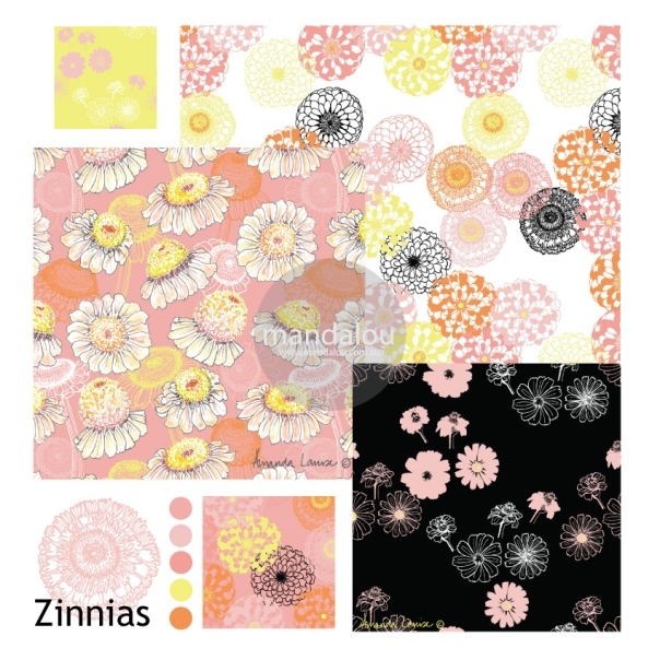 Zinnia-CollectionWM