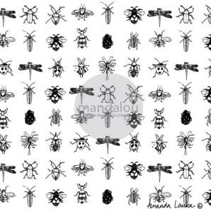 BugsWM