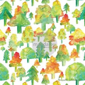 TreesBreatheWM